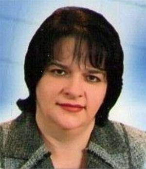 Лобачёва Инна Владимировна